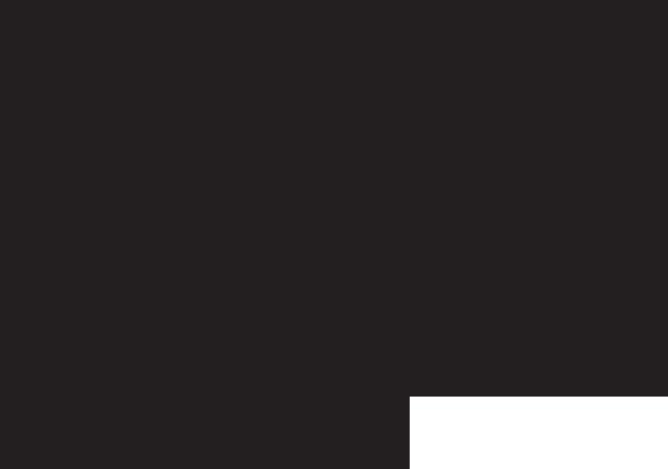 Teatr Gdynia Głowna