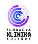 Fundacja Klinika Kultury